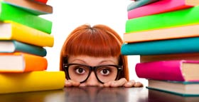 14 Homework Tips for Parents
